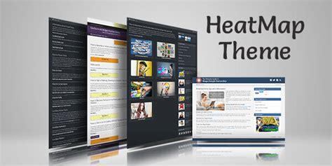 responsive wordpress adsense theme  niche sites