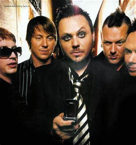 Blue October 18th Floor Balcony Chords by Blue October Pictures Lyrics Photos Chords