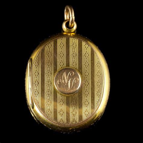 Antique Victorian Gold Family Locket Circa 1900. Datedate Platinum. 4mm Platinum. Blue Dial Platinum. Filigree Platinum. Patina Platinum. Boy Platinum. Woman Price Platinum. Antique Diamond Platinum