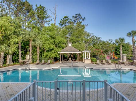 Kensley Apartment Jacksonville Fl by The Kensley Apartments Jacksonville Fl Apartments