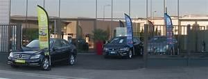 Elite Auto Aix : mandataire auto lyon voiture neuve pas ch re lyon en rh ne alpes ~ Medecine-chirurgie-esthetiques.com Avis de Voitures
