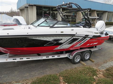 Monterey Boats For Sale by Monterey M65 Boats For Sale In United States Boats