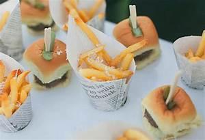 unique wedding finger foods wedding finger foods finger With wedding finger food ideas