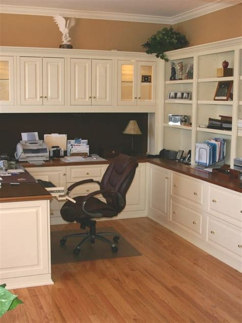 Office Furniture Utah County by 17 Best Ideas About Office Cabinets On Office
