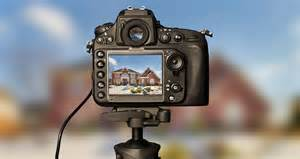 What Look When Buying House Photo