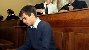 acquittement de romain hissel le parquet de liege fait appel With parquet du tribunal