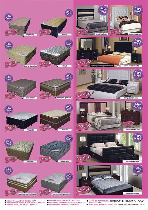 russells furniture catalogue johannesburg bedroom suite