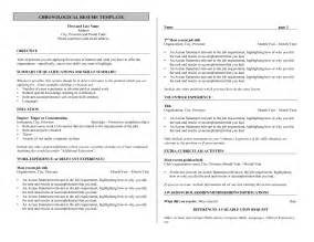 responsibilities of a bartender for resume barmaid cv