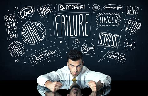 Dealing with repetitive negative thoughts - Willingness