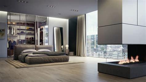 schlafzimmer mit ankleidezimmer schlafzimmer einrichtungsideen den ganz pers 246 nlichen raum gestalten