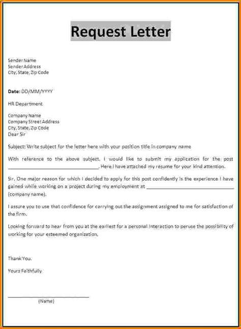 7 Formal Letter Of Request Sample  Financial Statement Form. What Does A Nuclear Engineer Do Template. Schedule C Excel Template. Volunteer Signup Sheet Template. Proof Of Employment Form Template. Mothers Day Messages For Expecting Mothers. Income Statement Template Word Image. What Does Star Stand For Template. Id Badge Designs
