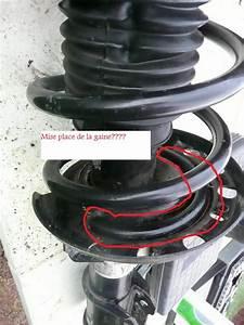 Bruit Coupelle D Amortisseur : opel corsa bruit moteur opel corsa cdti moteur a chaine probleme cliqueties ~ Gottalentnigeria.com Avis de Voitures