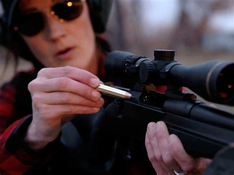 New Deer Season Xp 350 Legend Winchester Ammunition