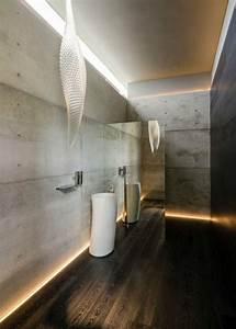 Led Beleuchtung Indirekt : wandbeleuchtung indirekt pic ~ Bigdaddyawards.com Haus und Dekorationen