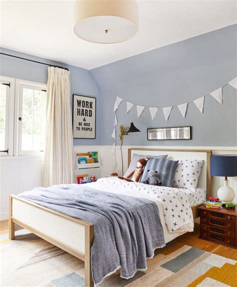 charlies big boy room reveal shop   bedrooms