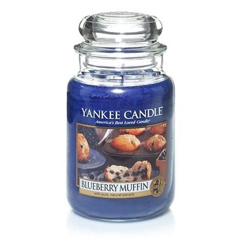 country kitchen candles 1000 ideas about scented candles on yankee 2748
