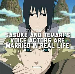1000 Images About Naruto Shippuden On Pinterest Naruto