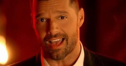 Ricky Martin Adios Vjbrendan