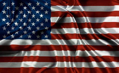 American Flag Wallpaper ·① Download Free Cool Full Hd