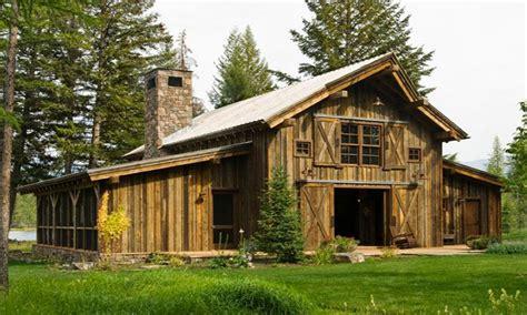 cabin decor rustic barn homes rustic cabin home rustic cabin decor