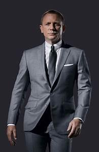 Daniel Craig Bond Quotes. QuotesGram