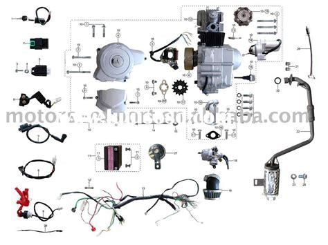 110cc atv engine parts 110cc atv engine parts manufacturers in lulusoso page 1