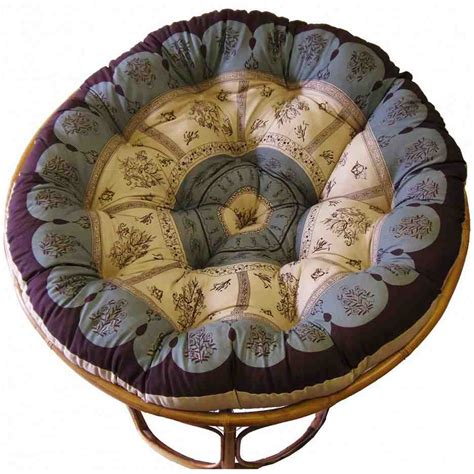 Papasan Chair Cushion Cheap by Papasan Chair Cushion Cheap Home Furniture Design