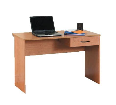 bureau chez but meubles de bureau chez but