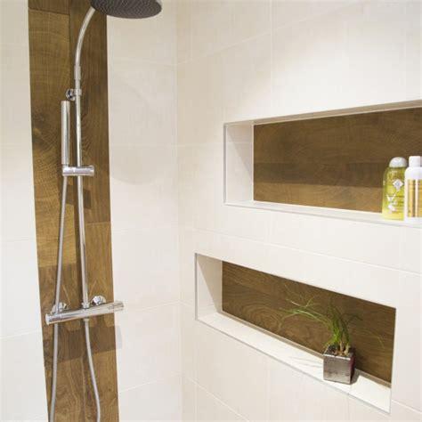 niche de salle de bain niche dans salle de bains meilleures id 233 es cr 233 atives pour la conception de la maison
