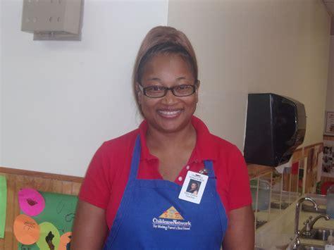 preschool in union city childcare network 28 union city ga 31901 day care 406