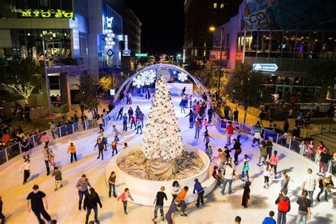 scottsdake az christmas lights featured on diy attractions attractions in