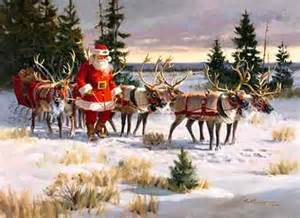 religious wallpapers free downloads radical pagan philosopher santa and reindeer wallpapers