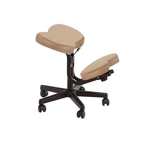 chaise assis debout chaise assis debout ergonomique chaise idées de