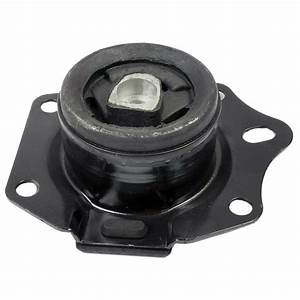 Brand New For Chrysler Dodge Plymouth Neon 2 0l 2947