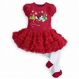 pyjamas vetements noel pour bebe et enfants habiller With robe de noel pour bébé fille