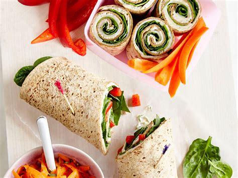healthy lunch ideas healthy lunch ideas