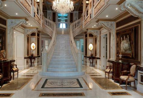 square foot limestone mega mansion  toronto canada homes   rich