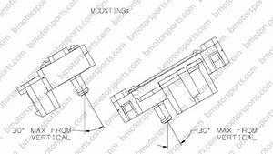 Home  U00bb Shop  U00bb Sensors  U00bb Pressure Sensors  U00bb Delphi    Gm 1