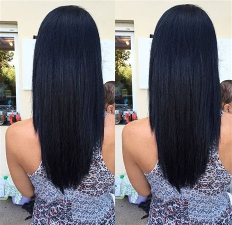 cut   cut hairstyles  angle  strands