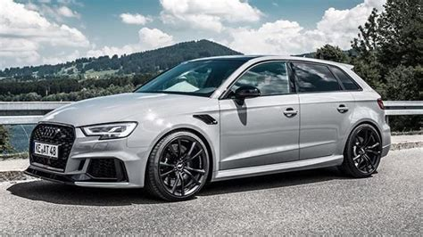 Audi Rs3 Sportback Usa by Petition 183 Audi Bring 2019 Audi Rs3 Sportback In Manual