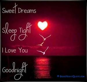 Good Night Love Shayari in English - Good Night Quotes Images