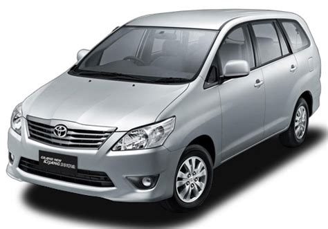 toyota innova limited edition 2014 launched at rs 12 90 lakh cardekho
