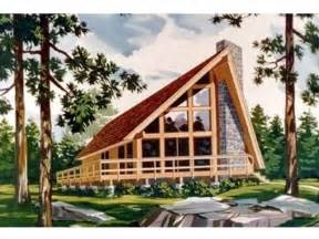 modern a frame house plans a frame house plan with 1416 square and 3 bedrooms from home source house plan code