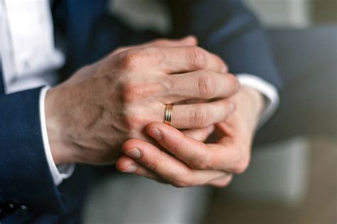 Do Men Wear Engagement Rings?. Story Wedding Rings. Once Upon Romance Wedding Rings. Spacer Engagement Rings. Timber Wedding Rings. Colored Wedding Rings. Body Rings. Wedding Tacori Wedding Rings. Sparkly Wedding Rings