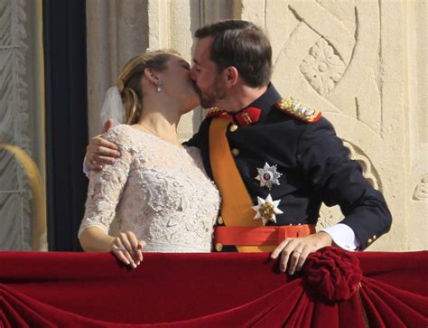 Little Luxembourg Puts On Big Royal Wedding Show  Toronto. My Wedding Gown. Tips For Planning Wedding Reception. Wedding Rentals London Ky. Townsville Wedding Directory. The Wedding Date On Youtube. Wedding Thank You Examples. Wedding Reception Locations In Queens Ny. Belle Magazine Wedding Hairstyles