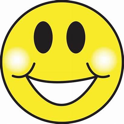 Clipart Smile Clip Smiles Smiling Person Happy