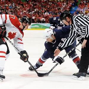 USA vs. Canada: Line-by-Line Breakdown of 2014 Olympic Men ...