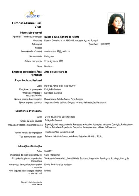 Cv Europass. Sample Excuse Letter For Being Absent In School Due To Family Problem. University Of Miami Cover Letter Guide. General Cover Letter No Specific Job Template. Application For Job Vacancy Sample Letter. Resume Sample Server. Resume Creator In Word. Letter Of Resignation Yahoo. Cover Letter Examples Web Developer