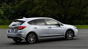 2017 subaru wrx news 2017 2018 best cars reviews With subaru impreza 2017 invoice price