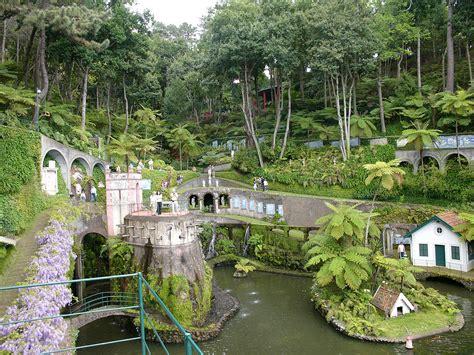 tropica garden tropical garden wikipedia